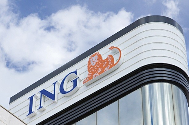 ING rescata la devolución de los recibos en su Cuenta Nómina y abonará hasta 1.000 euros en dos años