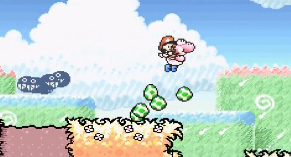 Nintendo solicita a Github la eliminación de un emulador de Game Boy Advance y de 32 videojuegos
