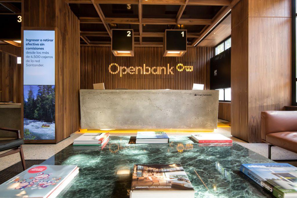 Openbank lanza la Cuenta de Ahorro Bienvenida con Nómina, que remunera con un 3% durante seis meses