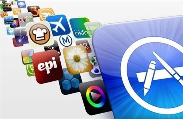 Lo más descargado de la App Store: Helix Jump, Procreate y Afterlight 2