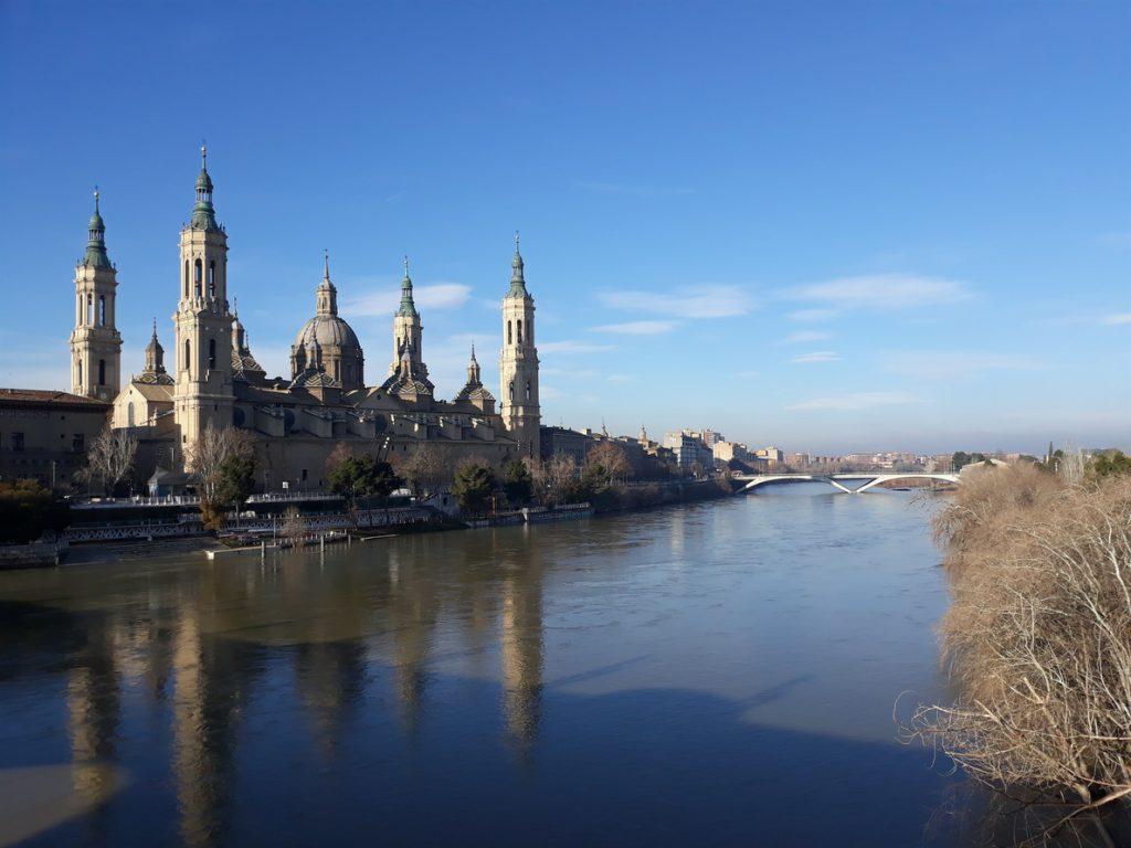 La activación del mercado del suelo sale de Madrid y Barcelona y se extiende al resto de ciudades