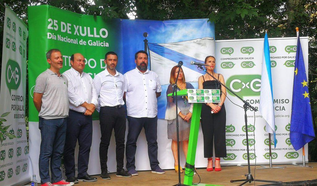 El PNV advierte a Casado que se encontrará de frente con el nacionalismo vasco y catalán