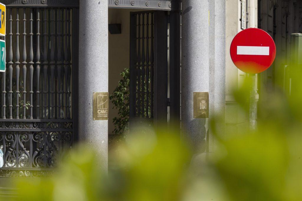 España destina solo el 0,26% del PIB a ayudas públicas a empresas, el tercer país que menos lo hace en la UE