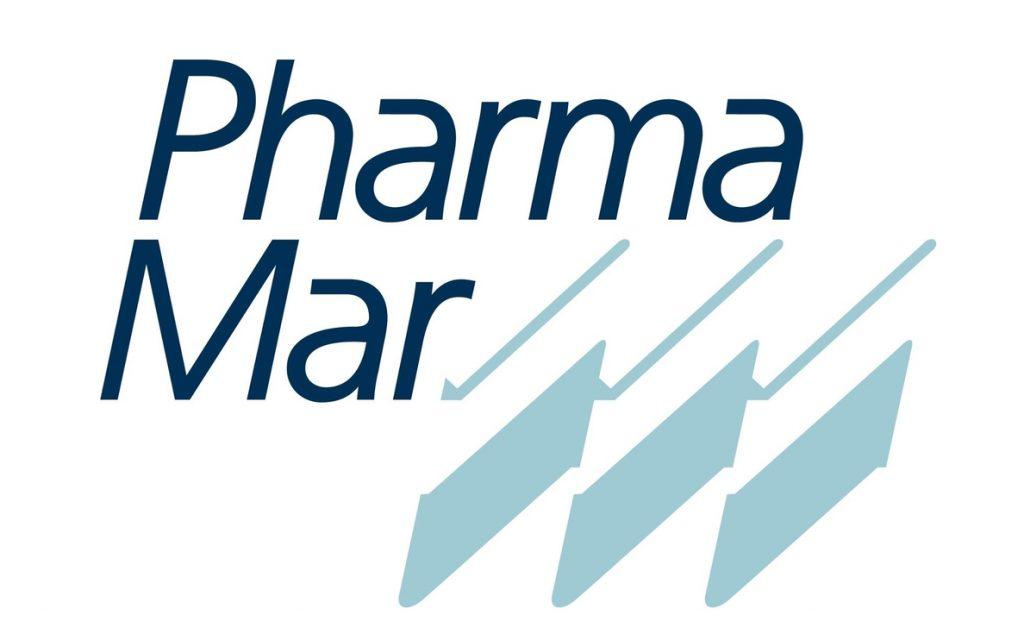 Pharma Mar sale de pérdidas en el primer semestre, al ganar más de 3 millones