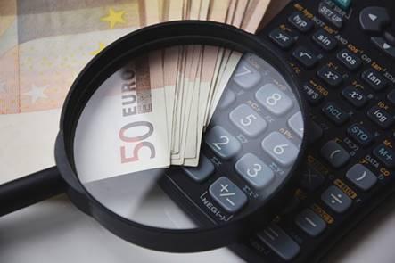 El 16% de las multinacionales españolas declaran pagar por el Impuesto sobre Sociedades en el mundo una media del 1,9% de su beneficio