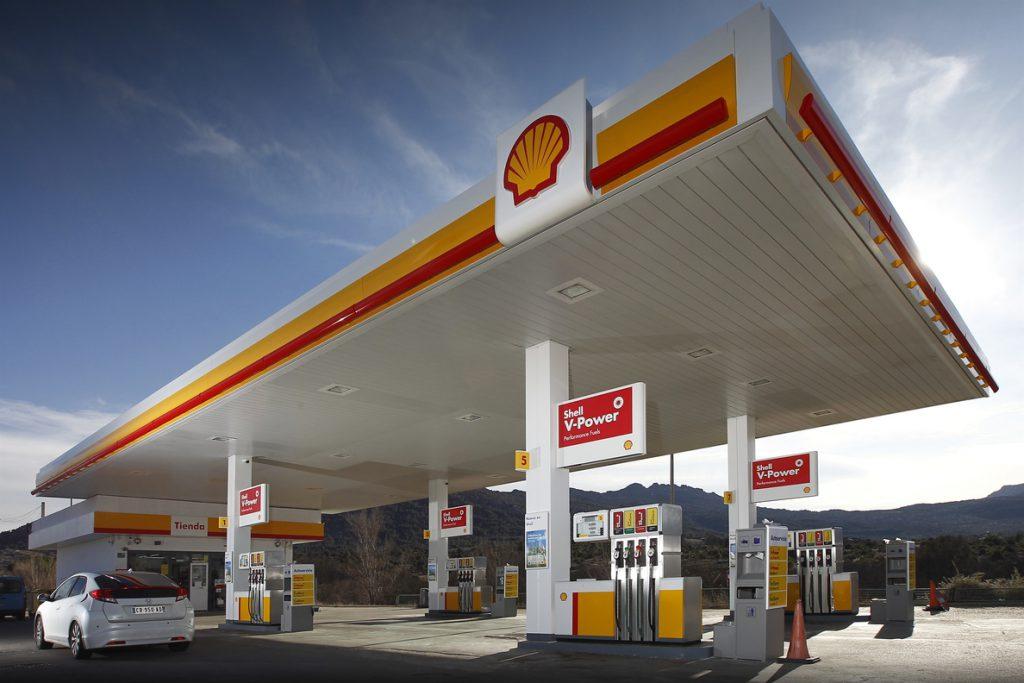 Total vende el 26% de Hazira a Shell