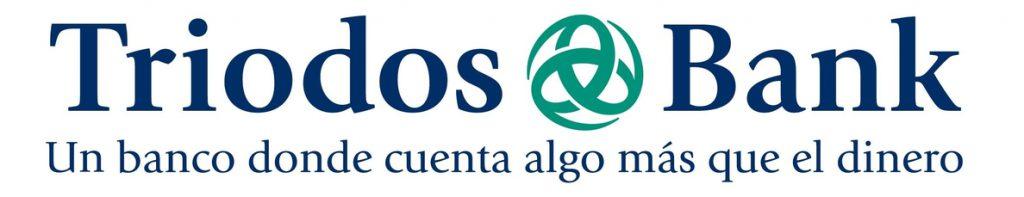 Triodos Bank incrementa un 5,5% su beneficio en el primer semestre, hasta 20,5 millones