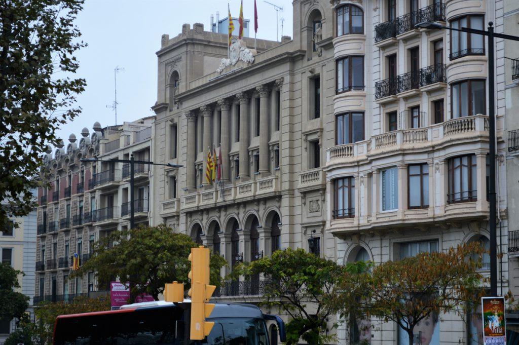 ERC de Lleida votará de manera simbólica a Forcadell, Bassa y Serret en el pleno de investidura del nuevo alcalde