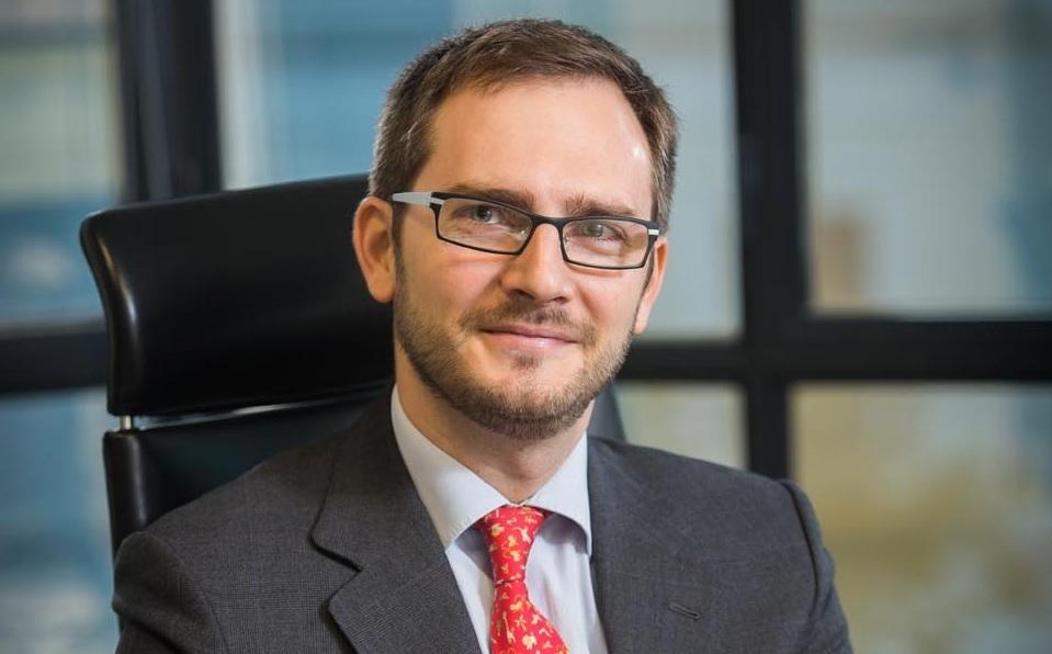 Jorge Alvar (ICEX): «Es un problema que el sector del videojuego esté continuamente mirando a la Administración»