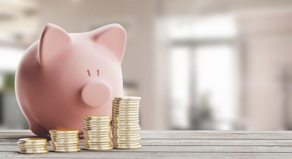 Los hogares ahorrarían casi 2.000 millones en reformas si los materiales de construcción tributaran al 10%