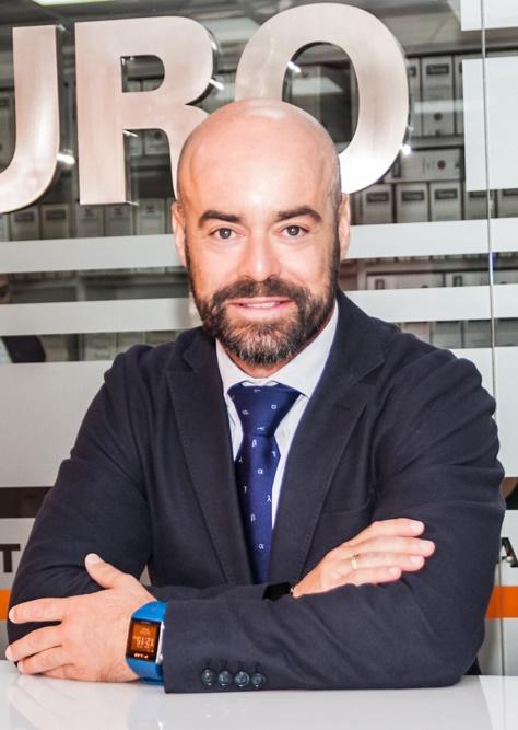 La socimi de Alquiler Seguro avanza en su expansión con la compra de viviendas en Madrid y Barcelona