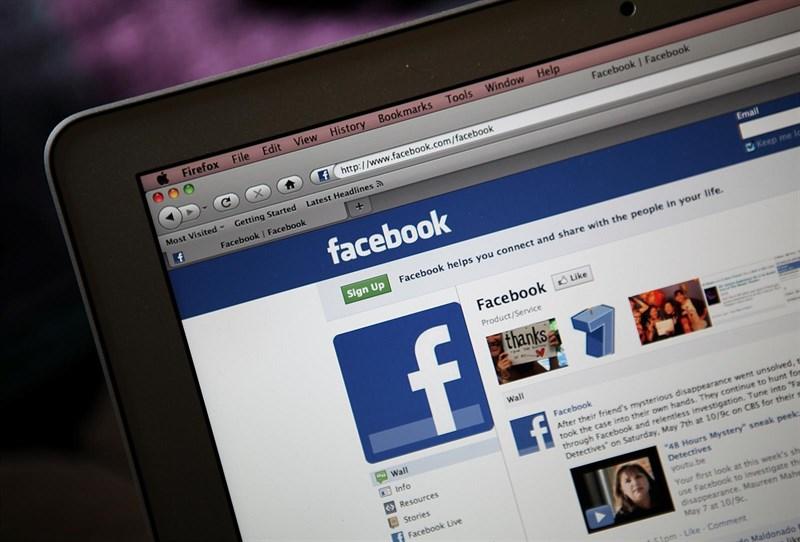 Facebook borra temporalmente los tuits compartidos en publicaciones por un cambio en su API