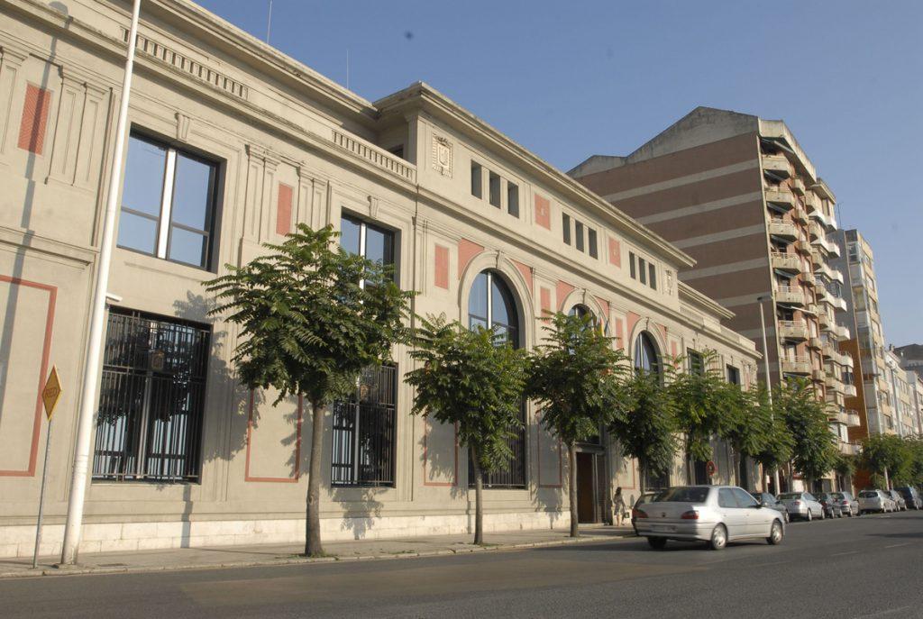 El Gobierno mantendrá una reunión con Marruecos para devolver la normalidad a la aduana en Melilla