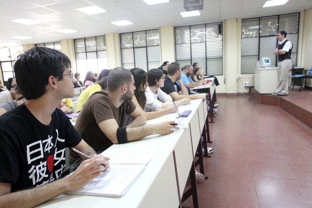 La cantidad de los préstamos para costear estudios aumenta un 18,9% en los dos últimos años, según Rastreator.com