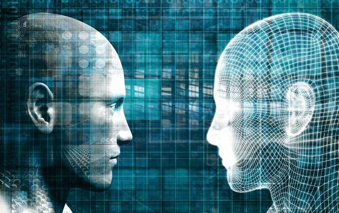 Siete de cada diez altos ejecutivos cree que la inteligencia artificial creará más trabajo del que destruya
