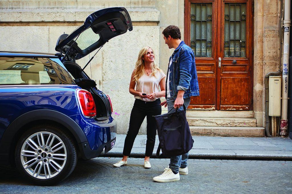 Los desplazamientos a festivales en BlaBlaCar aumentan un 20% este verano