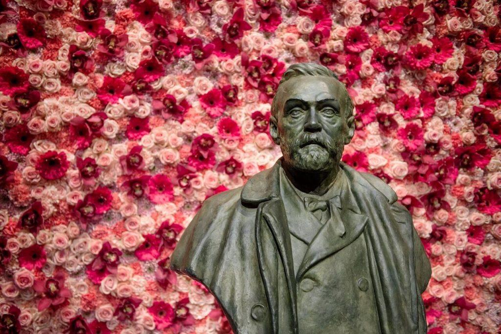 Los miembros dimitidos de la Academia Sueca del Nobel abren la puerta a participar en votaciones importantes