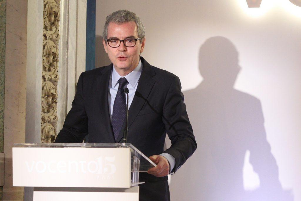 Isla anuncia que todas las marcas de Inditex estarán disponibles online para todo el mundo en 2020