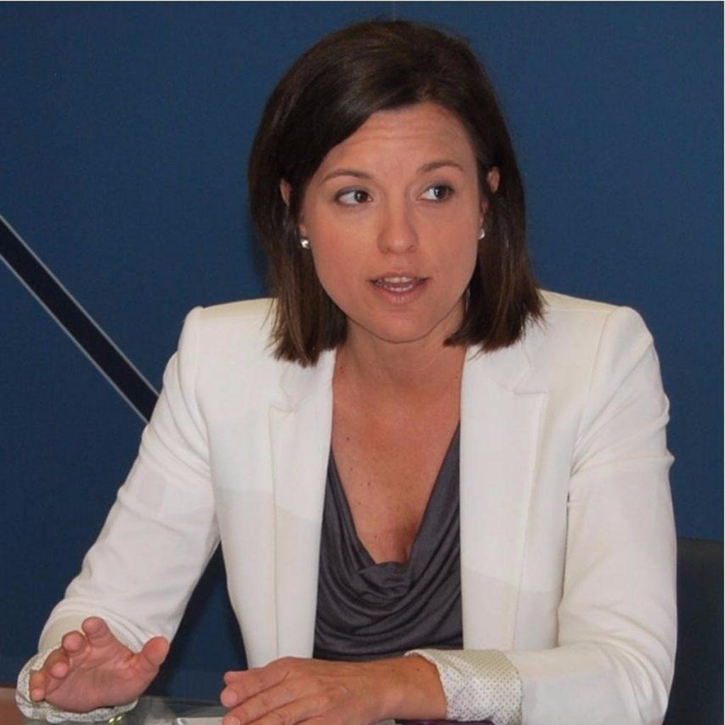 Alcaldesa de San Fernando espera «escuchar pronto del Gobierno» corroborar el contrato con Arabia para Navantia