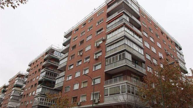 Liberbank y Haya Real State ponen a la venta más de 3.500 viviendas con descuentos de hasta el 40%