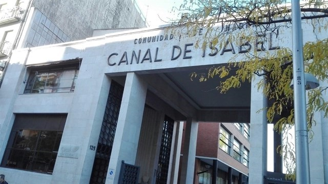 Seis consejeros de Gallardón, ante el juez esta semana por la compra de la filial del Canal de Isabel II en Colombia