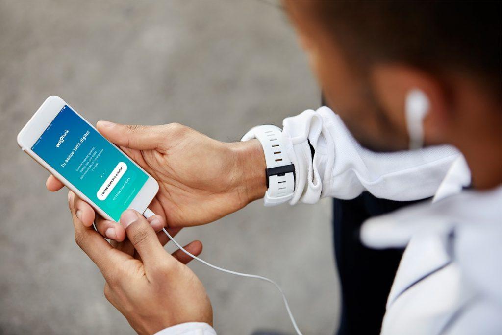 Indra implanta su innovador modelo de banca digital en Wilobank, el primer banco nativo digital de Argentina