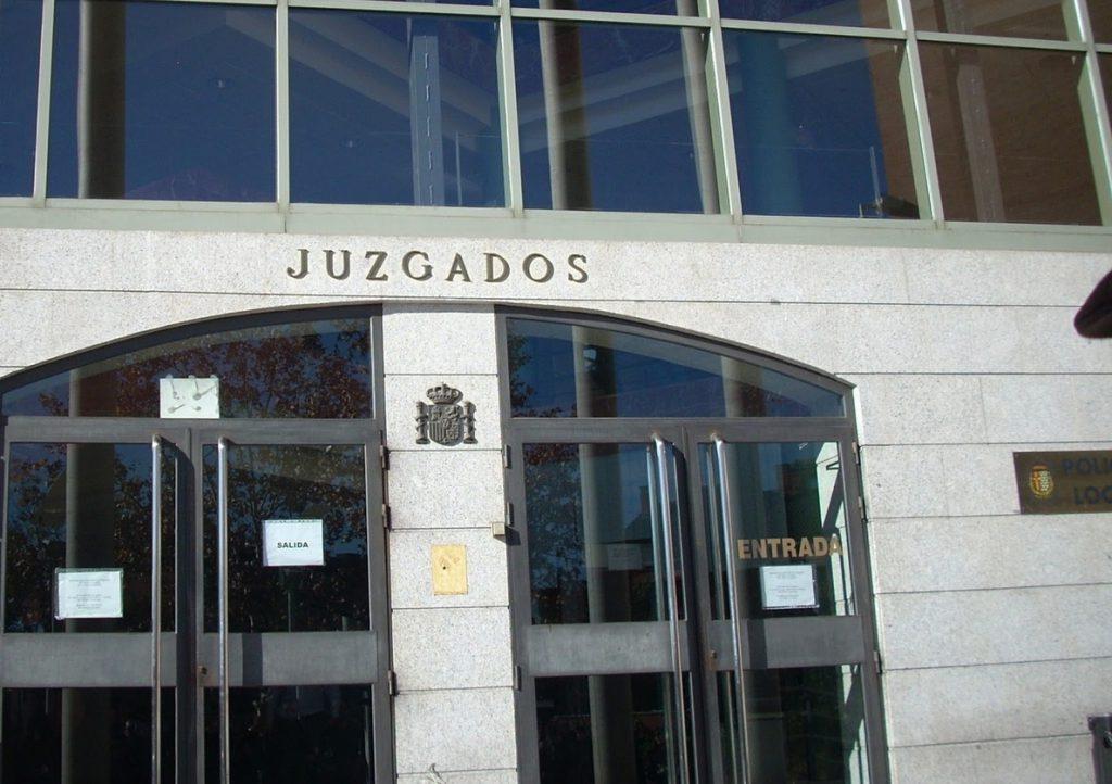 Juristas belgas destacan que nunca un juez europeo ha sido perseguido por otro belga por su función jurídica