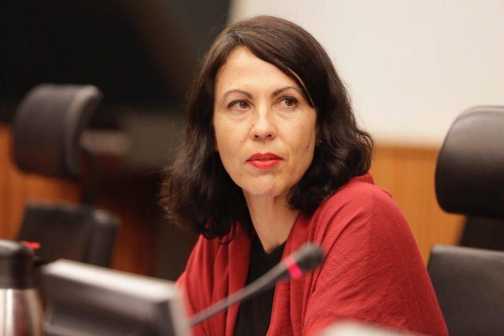 IU exige que el Gobierno haga público el contrato con el abogado que defiende a Llarena en Bélgica