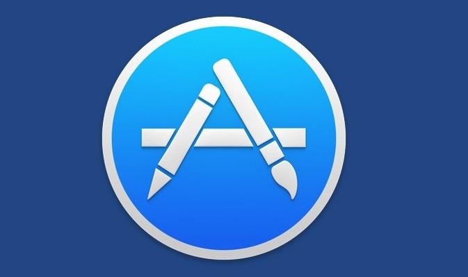 Cuatro aplicaciones de la App Store filtran a China los datos personales de usuarios de Mac