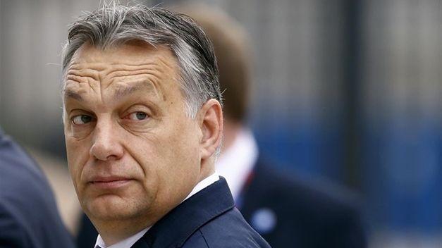 Hungría dará pasos legales tras la decisión del Parlamento Europeo