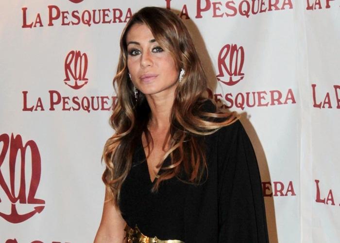 Elena Tablada anuncia medidas tras las acusaciones de «mercadeo con su hija»