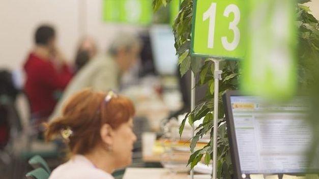 El nuevo convenio de ETT fija un salario mínimo anual de 14.000 euros para 2020