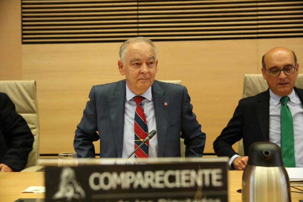 El juez procesa al DAO de la Policía con Fernández Díaz por el 'pendrive' fantasma sobre la familia Pujol
