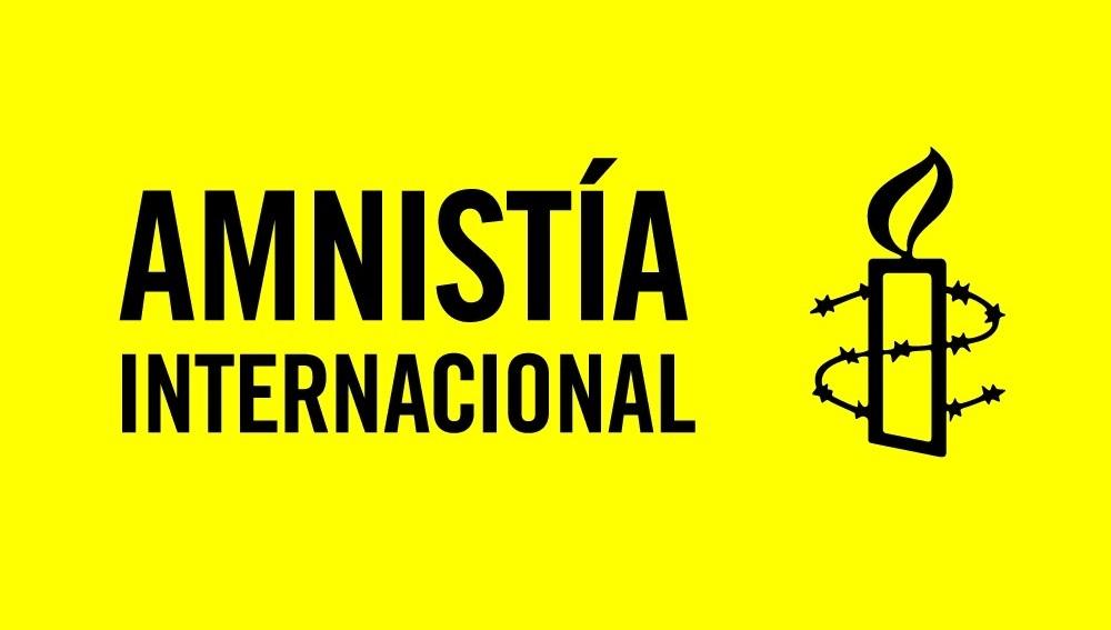 Amnistía Internacional pide a Sánchez que reclame a Cuba compromisos con los Derechos Humanos