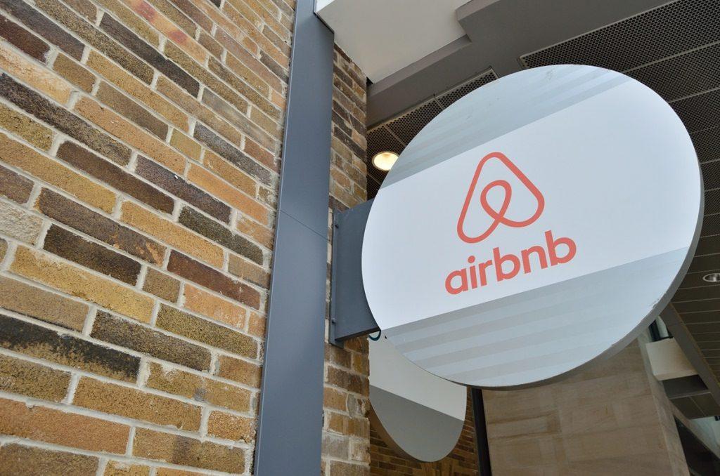 Un ministro de Israel pide boicotear Airbnb por retirar de su página los alojamientos en asentamientos