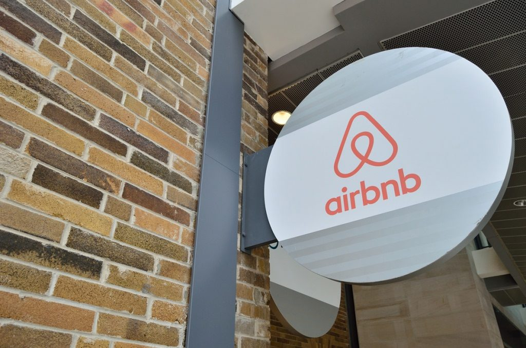 Airbnb llega a un acuerdo con el Gobierno danés en materia de impuestos para anfitriones