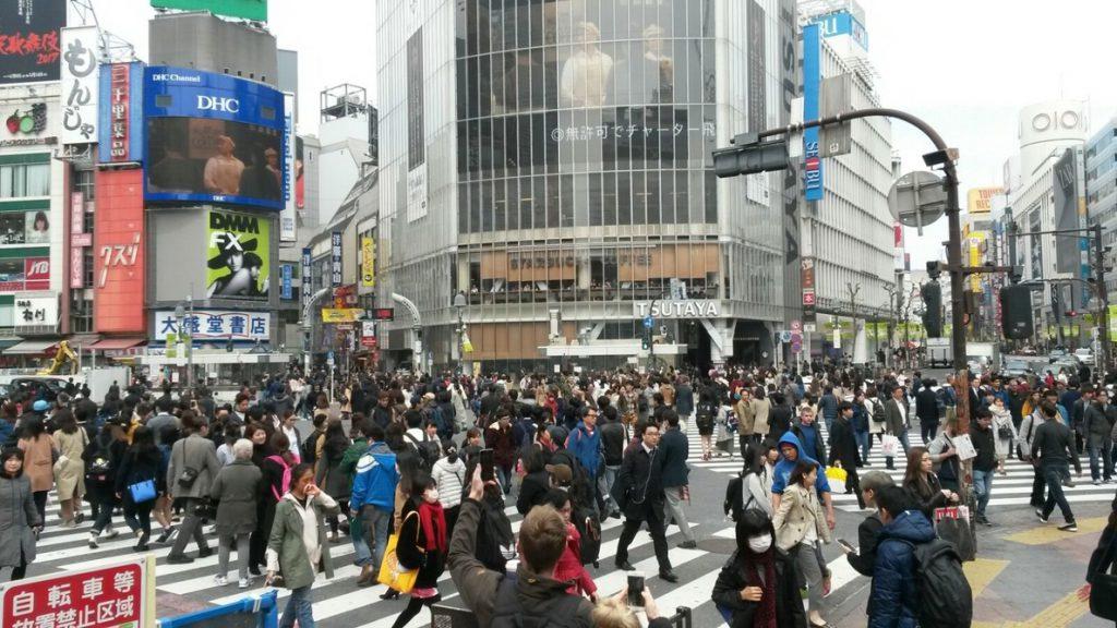Japón dejará jubilarse a los 70 años en vez de a los 65 actuales
