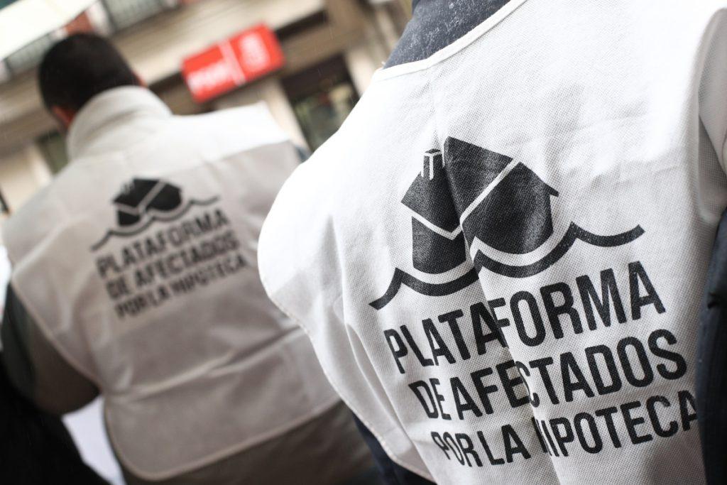 Adicae celebra la sentencia «histórica» que condena a la banca a devolver el importe de las cláusulas suelo
