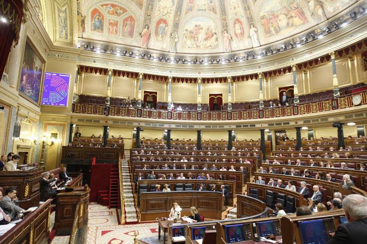 ERC ganaría las generales en Cataluña por delante de EnComúPodem, según el CEO