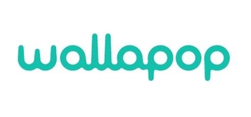Reutilizar en vez de comprar: Wallapop detecta un aumento del 20% en las ventas los días previos al Black Friday