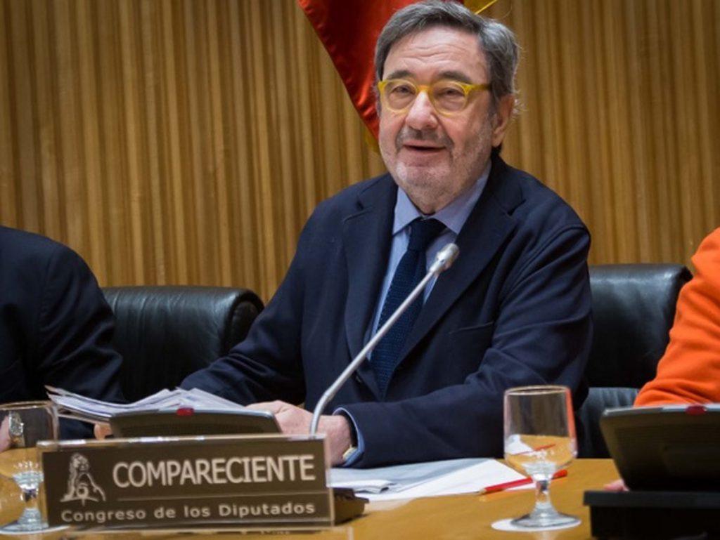El fiscal defiende que la subida de sueldos en Caixa Catalunya en plena crisis fue «una grave lesión»