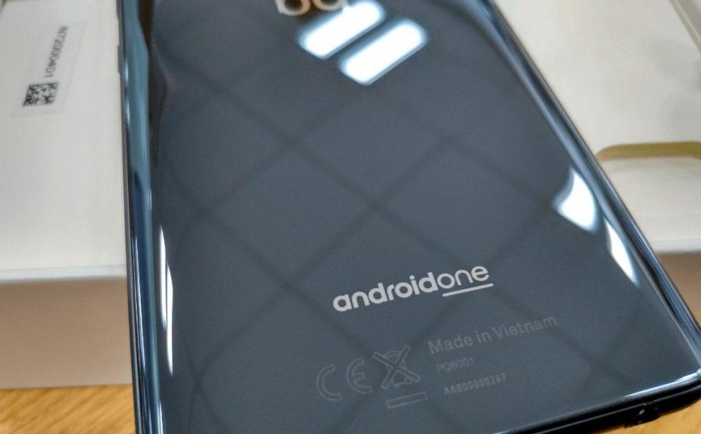 BQ anuncia una alianza con el grupo empresarial vietnamita Vingroup para la fabricación de sus 'smartphones'