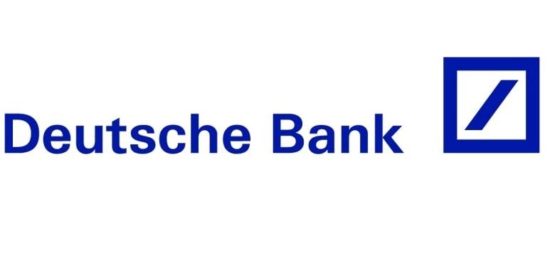 Deutsche Bank lanza un fondo con enfoque científico que limita riesgo y aprovecha oportunidades de la bolsa