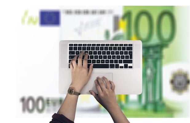 Créditos rápidos online: La alternativa a las tarjetas de crédito