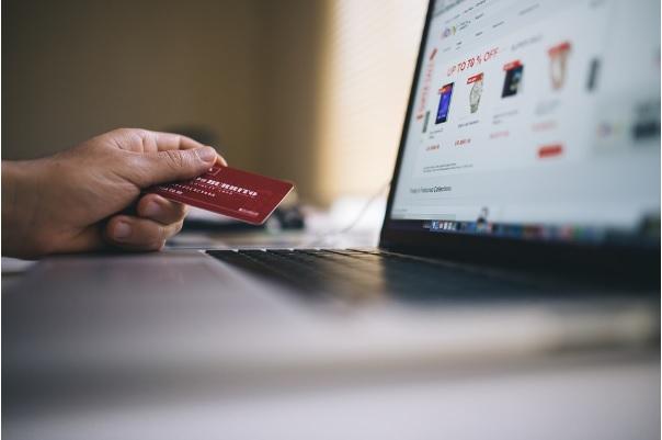 Los comercios tradicionales se apuntan al ecommerce marketing