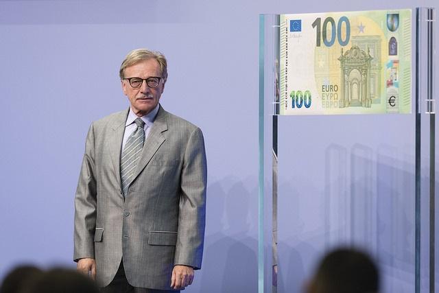 El BCE defiende que sus compras de activos deben ser neutrales