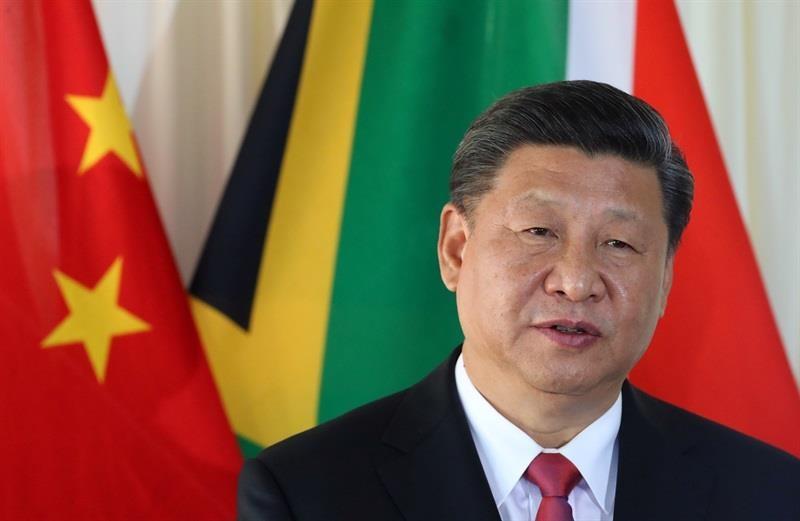 España y China firmarán acuerdos económicos para las exportaciones de porcino y uva de mesa españoles