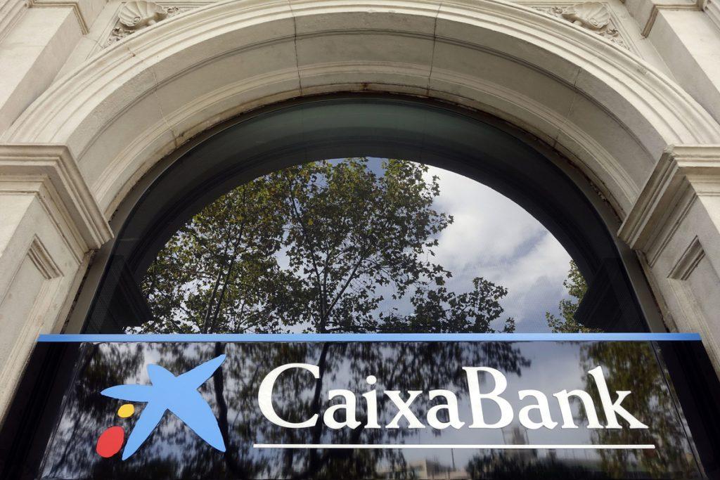 Los sindicatos defenderán que el cierre de oficinas de CaixaBank asegure la reubicación y no fuerce salidas