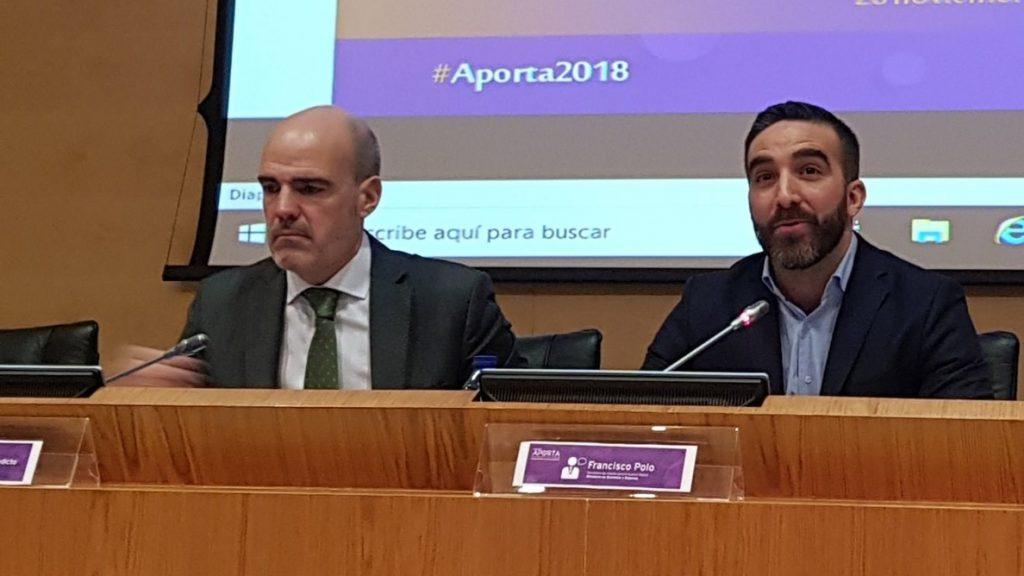 España mantiene por segundo año consecutivo la segunda posición a nivel europeo en datos abiertos