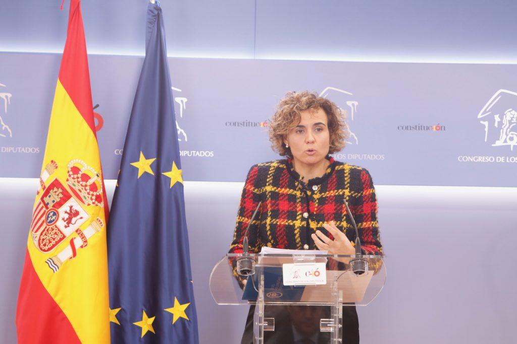 El PP quiere mejorar la inspección educativa para evitar CC.AA «desleales» y velar por la igualdad de los españoles